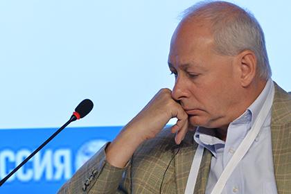 В Минкомсвязи отказались лишать россиян рекламы колбасы и газировки