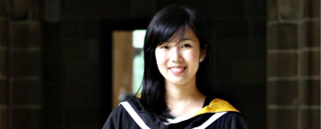 Апокалипсис отменяется. 25-летняя студентка из Австралии придумала альтернативу антибиотикам