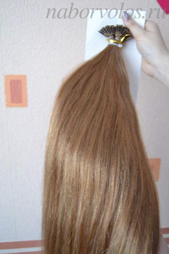 самостоятельного натуральные волосы для наращивания русые от 60 см рабочего времени себя