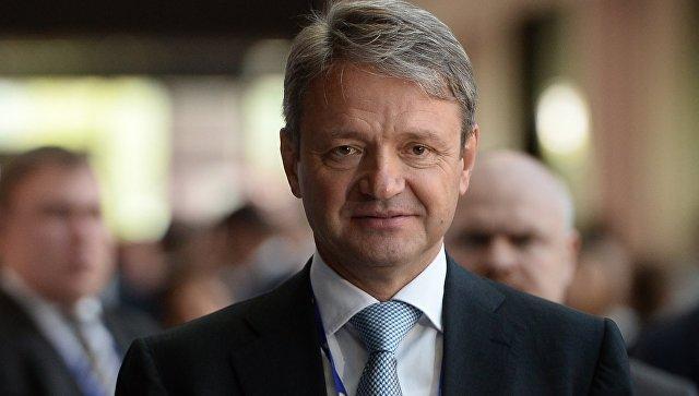 Что растёт рубль,что падает,всё одно-@: Ткачев назвал укрепление рубля ударом по российской экономике