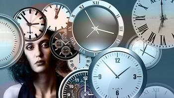 Ученые объяснили, как человек сможет путешествовать во времени
