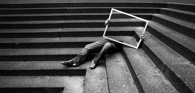 жизнь иллюзия