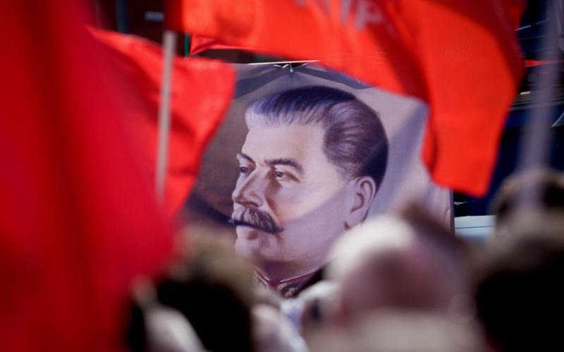 Смертельная глупость Хрущева