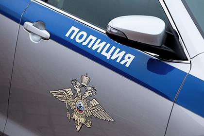 Из московской квартиры вынесли сейф с ценностями на пять миллионов рублей