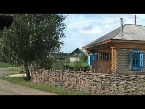 Путешествие в Беловодье.avi