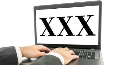 В Казахстане заблокировали 486 порносайтов