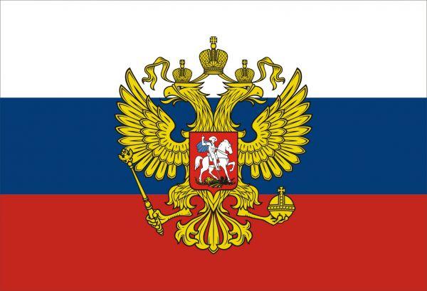 Для тех кто ненавидит Путина…