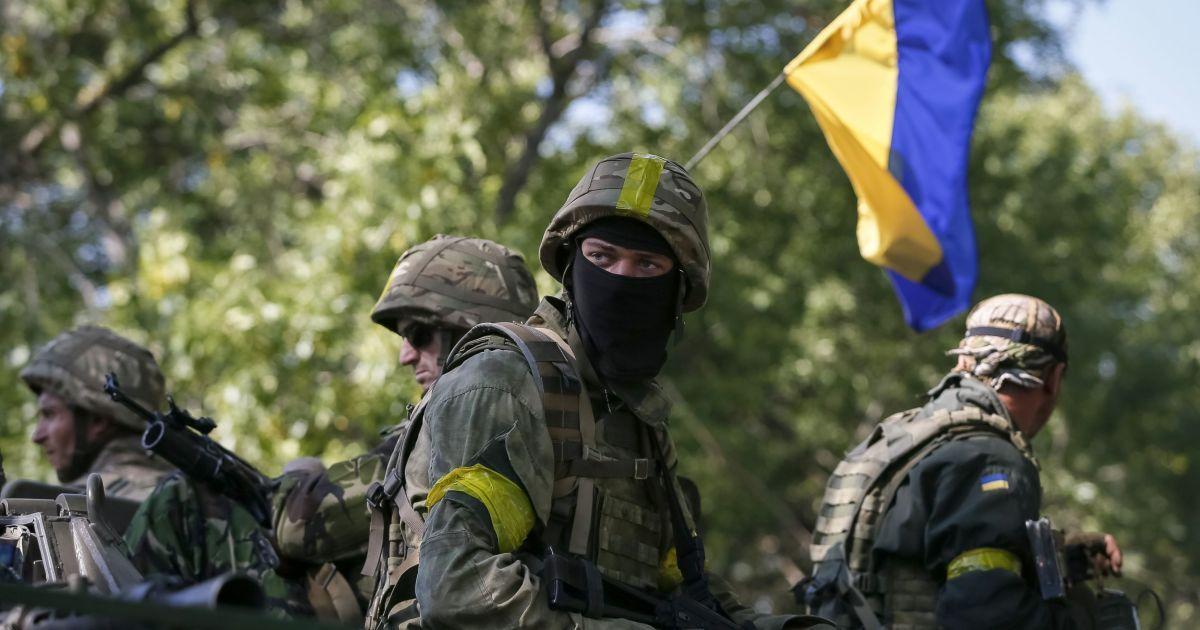 На Украине решили сорвать вы…