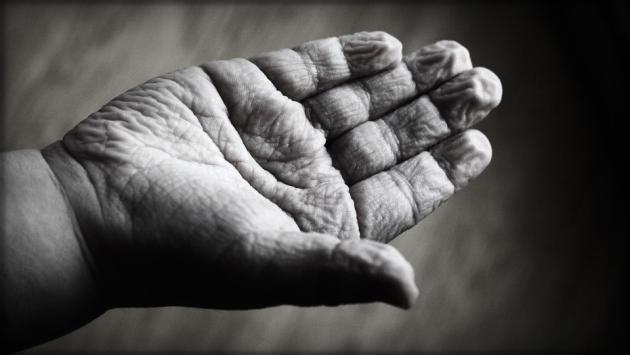 Блеск и нищета пенсии.