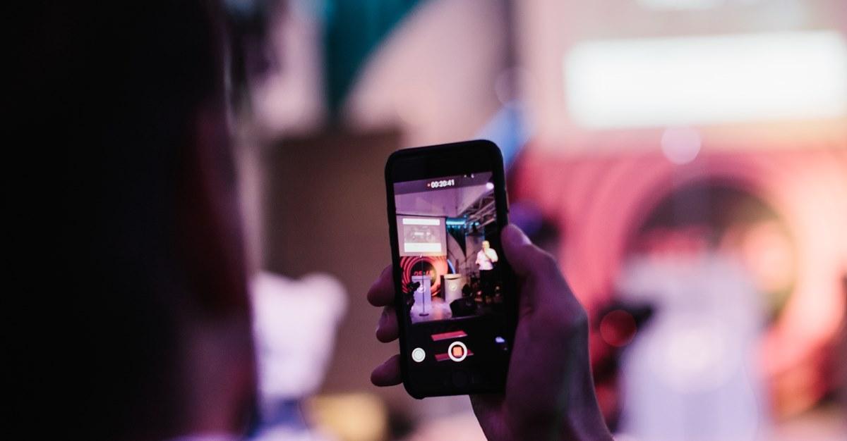 iVengo Mobile отпраздновали пятилетний юбилей