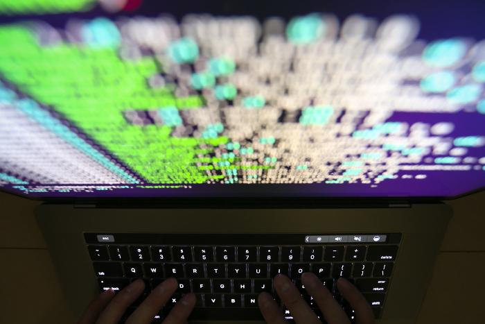 РФ предложила США договориться о правилах поведения в киберпространстве