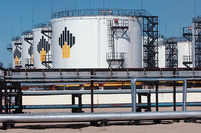 все о бухучете в нефтянке стоимость, сравнить цены