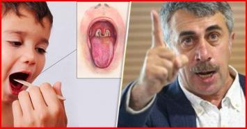Картинки по запроÑу Это вам не корь: врач КомаровÑкий предупреждает об Ñпидемии