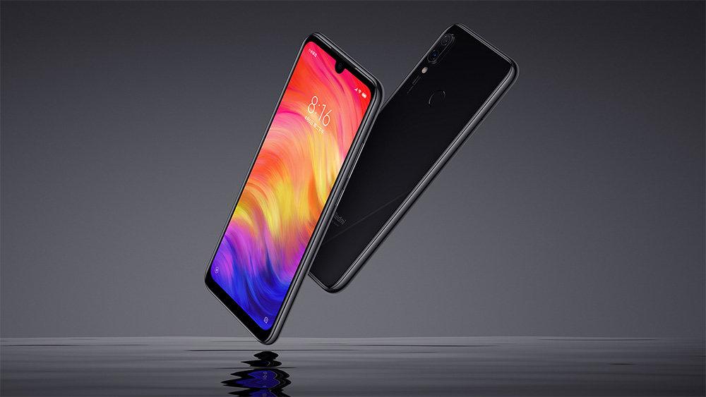 Вышел первый смартфон под брендом Redmi. Он дешевле 10 тысяч рублей