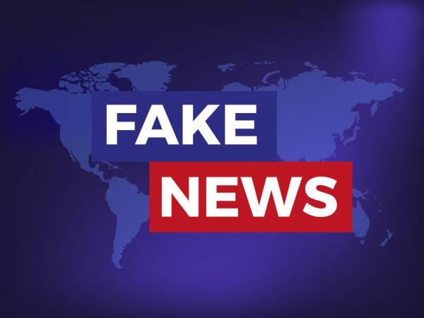 В Госдуме предложили кратно повысить штрафы за фейк-ньюс и оскорбление госсимволов