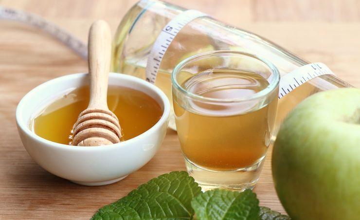 Всего 2 натуральных продукта помогут снизить давление и очистить кишечник