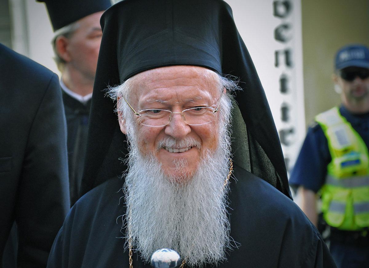 Православные «власовцы» с нами!.. Так, что ли?