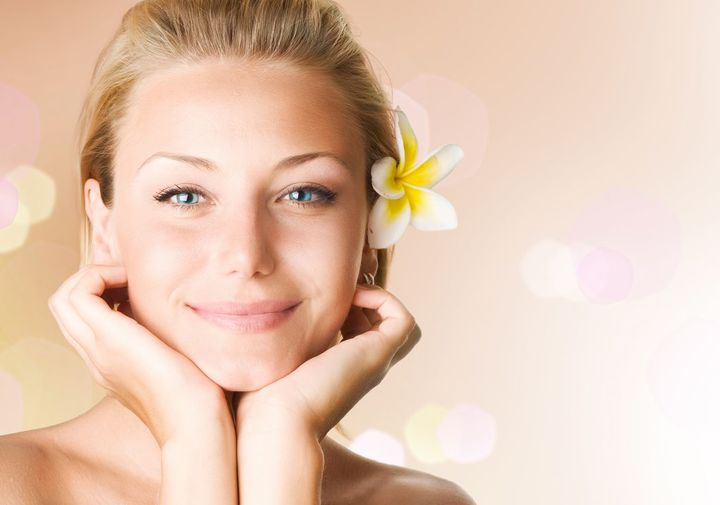 10 советов, как освежить внешность за 30 дней