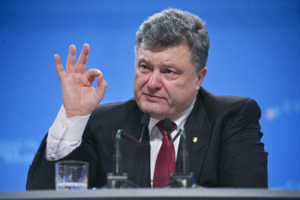 Ростислав Ищенко: Пушной зверёк и общественное сознание
