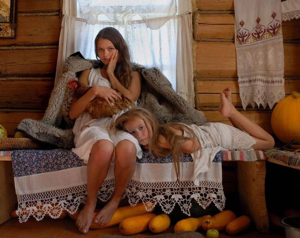 http://mtdata.ru/u5/photo0BCD/20301682085-0/original.jpg