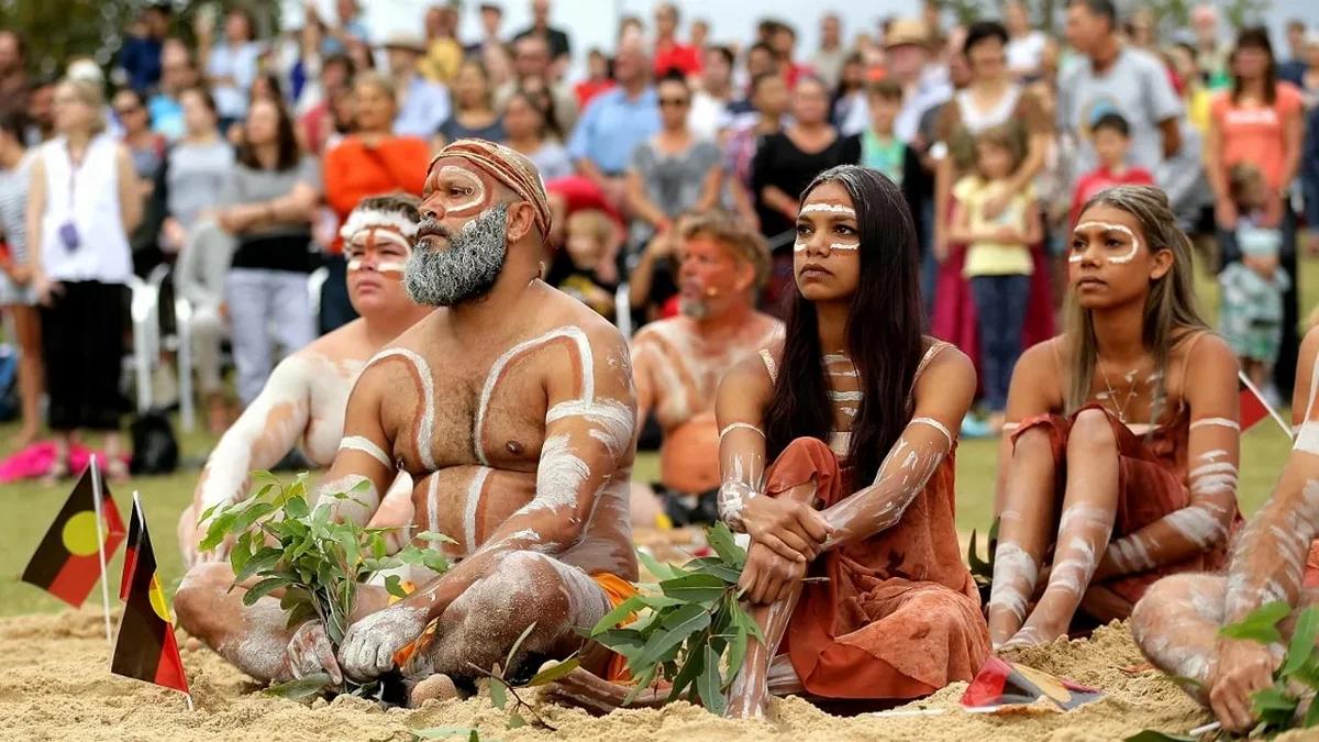 Австралия: все о стране, города, места, люди, еда, острова, фауна, поездка, связь
