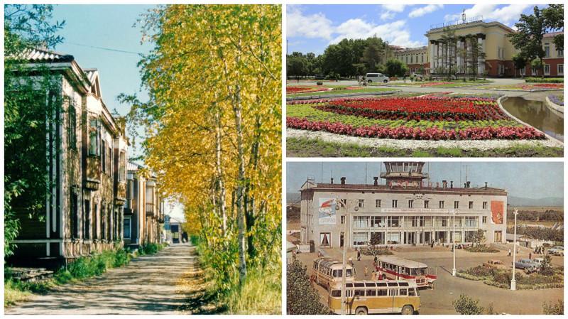 Артём города, интересное, россия