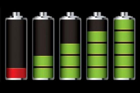 Настройка энергопотребления Windows 10 в зависимости от режима работы