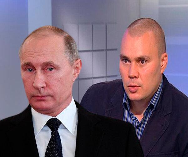 Андрей Медведев: Путин призвал чиновников не хамить людям. Они послушают президента?