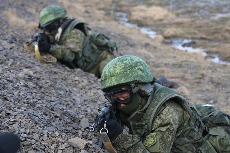 Без объявления войны: После 1 января 2019 года жители Молдовы проснутся уже в России?