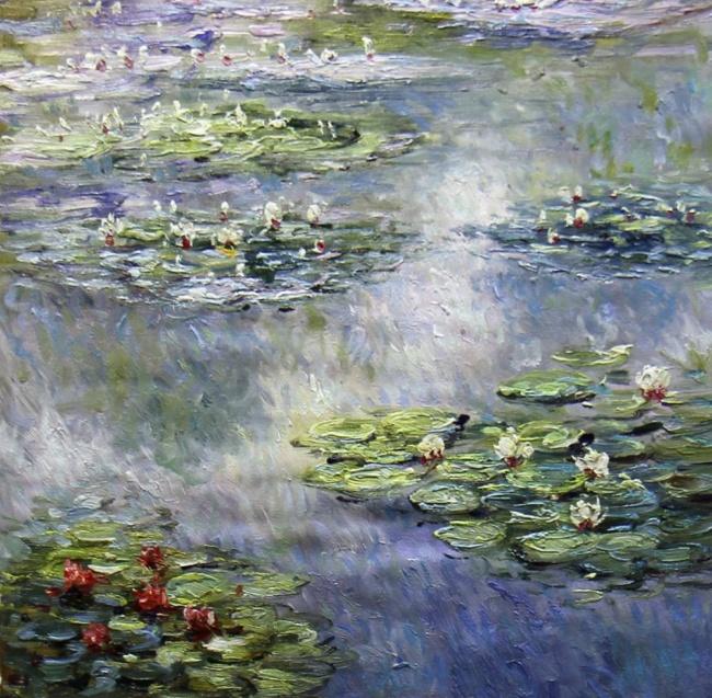 художник Савелий Камский картины – 21