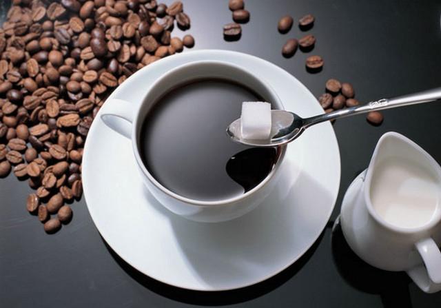 Кофе26 (640x447, 171Kb)