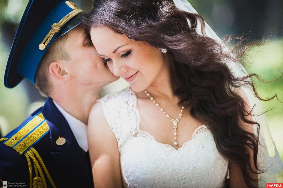 Ошибки жены лейтенанта