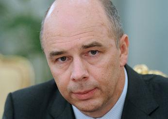 Антон Силуанов считает возможным переход к почасовой оплате труда..