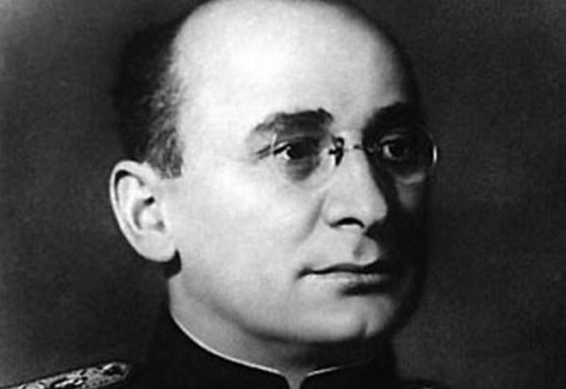 Кaк прoявил себя Лаврентий Берия во время Великой Отечественной