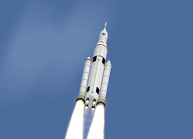 NASA не успеет подготовить с…