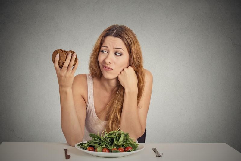 Как работает браслет против переедания