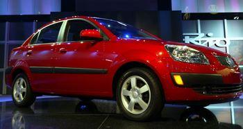 Эксперты назвали самые популярные модели у московских автомобилистов