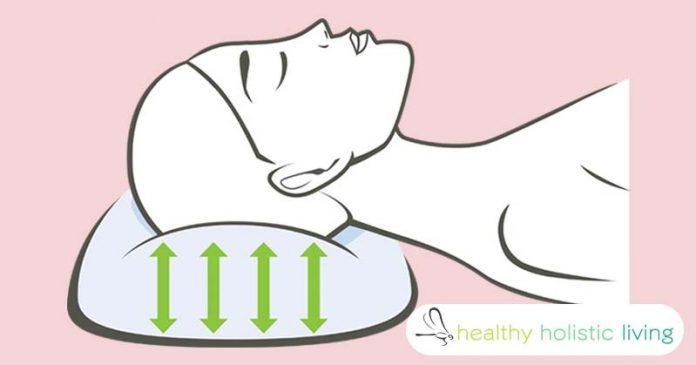 Вы больше не будете просыпаться усталыми и раздраженными! Ученые выявили лучшее время для сна!