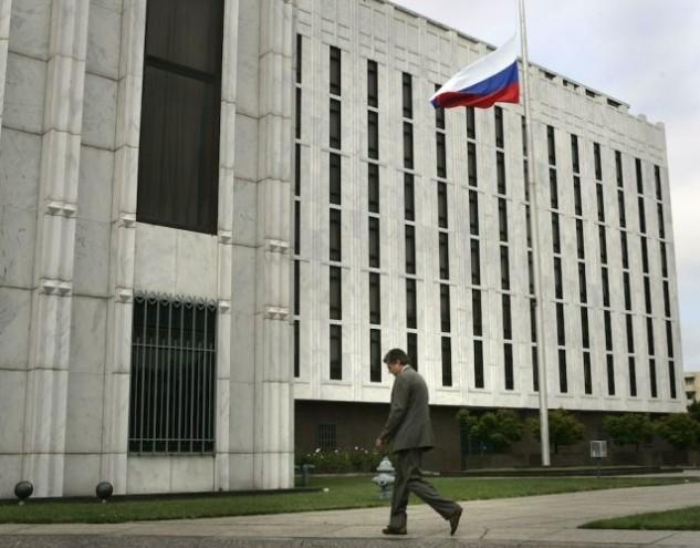 Американцы предложили «свести число русских до нуля»