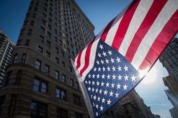 США ввели санкции против 8 российских предприятий