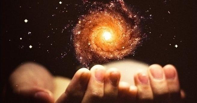 ПРОЖИВАЕМАЯ ТОБОЙ ЖИЗНЬ, АБСОЛЮТНО ВЗАИМОСВЯЗАНА СО ВСЕЙ ЖИЗНЬЮ ВСЕЛЕННОЙ