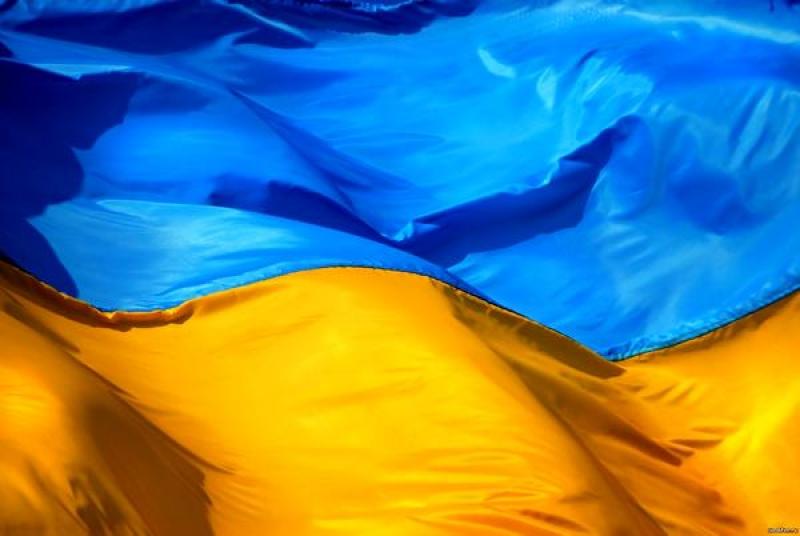 Более 40% граждан Украины выступают за прямые переговоры с Россией и ЛДНР ради мира на Донбассе