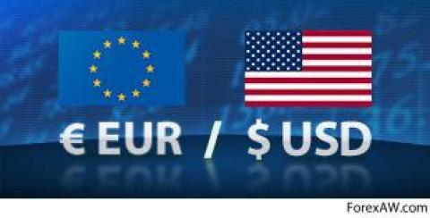 США требуют от ЕС закрыть рот