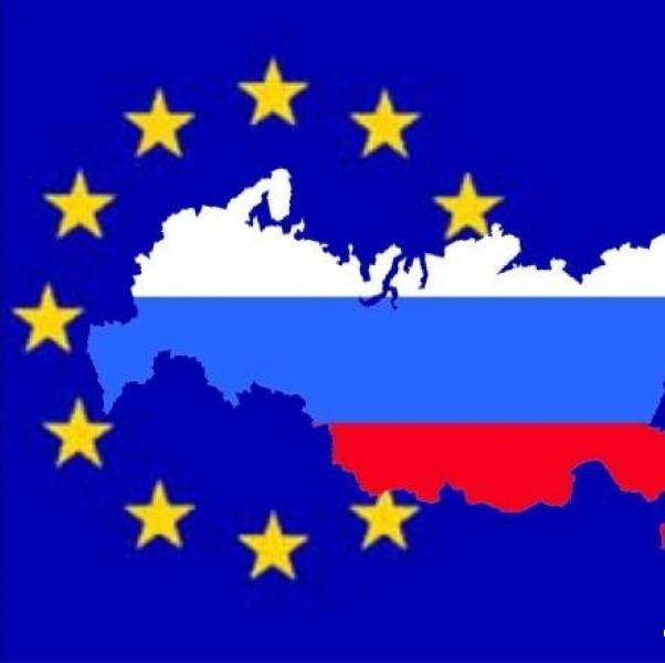 МИД РФ: Действия ЕС ставят под сомнение стратегический характер партнёрства с Россией