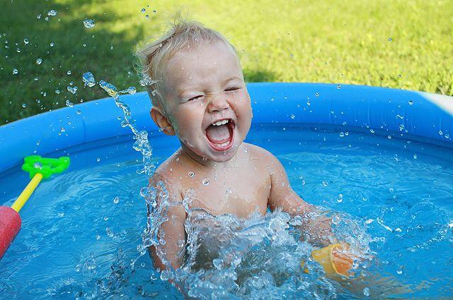 Ведущий детский инфекционист: «Ребёнок часто болеет? Не паниковать!»