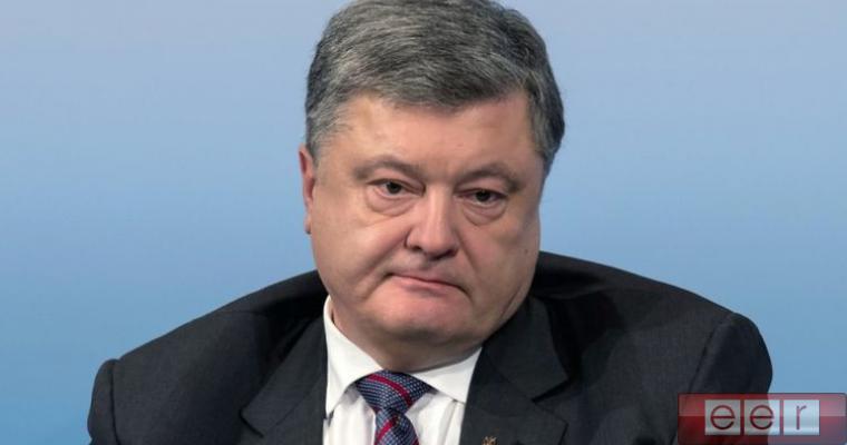 В США предупредили Украину