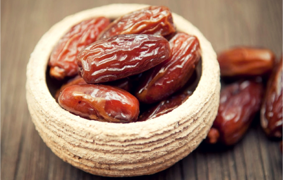 Самый действенный продукт от сердечного приступа, инсульта и повышенного давления