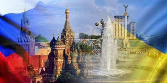 Украина вернётся в Русский мир только тогда, когда у нас закончится подзатянувшийся «новый НЭП»