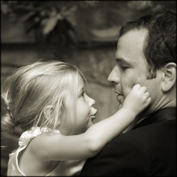 Father_and_child_22 (600x600, 41Kb)