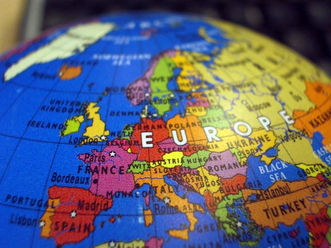 Это важно и для России. Скоро появится карта «Новой Центральной и Восточной Европы»?